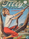 Books - Tilly - Tilly op het internaat