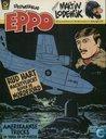 Comics - Eppo - 1e reeks (tijdschrift) - Eppo 47