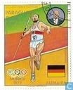 Olympic Games- History