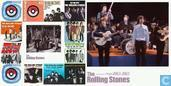 Disques vinyl et CD - Rolling Stones, The - The Singles 63-65