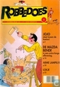 Comic Books - Robbedoes (magazine) - Robbedoes 2796
