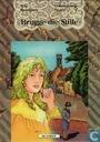 Comic Books - Brugge de stille - Brugge die stille