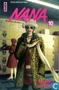 Comics - Nana [Yazawa] - Nana 10