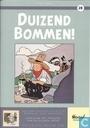Duizend Bommen! 28