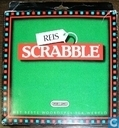 Board games - Scrabble - Reis Scrabble
