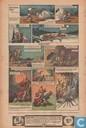 Comics - Doe Mee! (Illustrierte) - Doe mee! 7