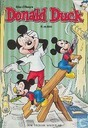 Comic Books - Donald Duck (magazine) - Donald Duck 44