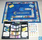 Board games - Euromind - Euromind