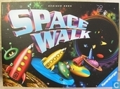 Board games - Space Walk - Space Walk