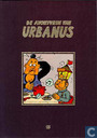 Strips - Urbanus [Linthout] - De avonturen van Urbanus 15