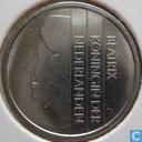 Munten - Nederland - Nederland 25 cent 1993
