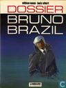 Bandes dessinées - Bruno Brazil - Dossier Bruno Brazil