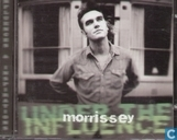 Schallplatten und CD's - Morrissey - Under The Influence