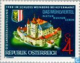 """Mühlviertel Das Exposition """""""
