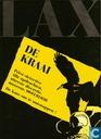 Comic Books - Kraai, De - De Kraai