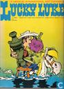 Mensuel International des Copains de Lucky Luke 6