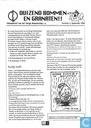 Bandes dessinées - Duizend bommen en granaten!! (tijdschrift) - Duizend bommen en granaten!! 4