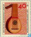 Instrument de Musique - Surtaxe