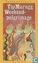 Weekendpelgrimage
