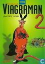 Bandes dessinées - Viagraman - De avonturen van Viagraman 2