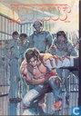 Strips - Hot Stuf' (tijdschrift) (Engels) - Nummer 8