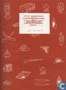 Strips - Freddy Lombard - Le cimetiere des éléphants