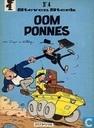 Oom Ponnes