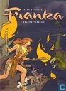 Comic Books - Franka - Dragon-tonnerre