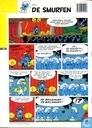 Bandes dessinées - Bessy - 1997 nummer  32