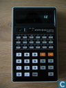 Calculators - Sperry Remington - Sperry Remington SSR-12