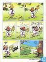 Comic Books - Rhaa Lovely (tijdschrift) - Nummer 14