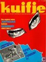 Comic Books - Kuifje (magazine) - Kuifje 37