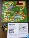 Board games - Diefje met verlos - Diefje met verlos
