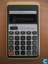 Calculators - Casio - Casio Memory 10 GT