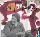 Vinyl records and CDs - Farlow, Tal - Tal Farlow '78
