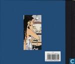 Comic Books - Adele Blanc-Sec - Carnet d'adresses