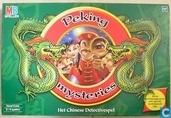 Jeux de société - Peking Mysteries - Peking Mysteries