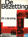 Books - Miscellaneous - De bezetting