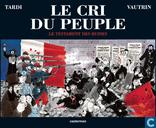 Comic Books - Cri du peuple, Le - Le testament des ruines