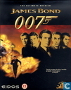 James Bond 007: The Ultimate Dossier