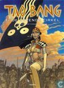 Comic Books - Tao Bang - De zevende cirkel