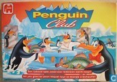 Board games - Penguin Club - Penguin Club
