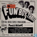Platen en CD's - Fun Boy Three, The - Fb3