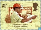 British Council 1934-1984