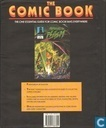 Comic Books - Batman - The Comic Book - The One Essential Guide for Comic Book Fans Everywhere