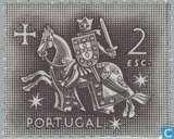 Dinis I de Portugal