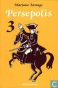 Strips - Persepolis - Persepolis 3