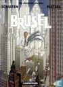 Comic Books - Mysterious cities - Brüsel