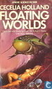 Boeken - Sphere Science Fiction - Floating worlds
