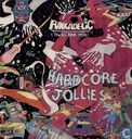 Vinyl records and CDs - Funkadelic - Hardcore Jollies
